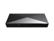 Sony BDP-S5200 3D Blu-ray Disc Player with Wi-Fi