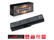 LB1 High Performance© Toshiba PA3817U-1BRS Laptop Battery 10.8V