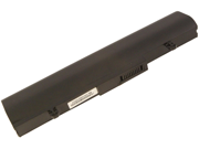 LB1 High Performance© Asus Eee PC 1001PX Laptop Battery 10.8V