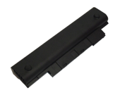 LB1 High Performance© Acer Aspire One AOD255-2331 Laptop Battery 11.1V (Black)
