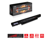 LB1 High Performance© Toshiba Tecra R850-PT525A-008019 Laptop Battery 10.8V