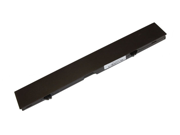LB1 High Performance© HP ProBook 4421S Laptop Battery 10.8V