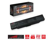 LB1 High Performance© Sony Vaio VGN-SZ791N/X Laptop Battery (Black) 11.1V