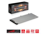 LB1 High Performance© Apple 661-4833 Laptop Battery 10.8V
