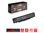 LB1 High Performance© Extended Life Samsung AA-PB9NC6B Laptop Battery 9-Cell 11.1V
