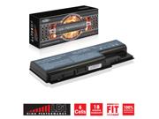 LB1 High Performance© Acer Aspire 8730ZG-344G32Mn Laptop Battery 8-Cell 14.8V