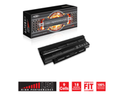 LB1 High Performance© Extended Life Dell Inspiron 13R(INS13RD-438) Laptop Battery 9-Cell 11.1V