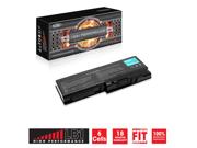 LB1 High Performance© Toshiba PA3536U-1BRS Laptop Battery 10.8V