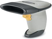 LS2208 USB KIT CASH REG WHITE