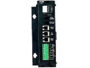 Bogen Communications PCMTIM - Telephone Interface Module for the PCM2000