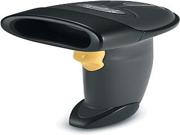 Motorola LS2208-SR20007R-UR Symbol Handheld Barcode Scanner