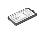 Motorola BTRY-MC3XKAB0E MC3000/MC3100 2740 mAh Battery Backward Compatible MC3000