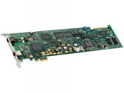 TR1034+E4D HALF 4 Channel DID&#59; PCI Express hal