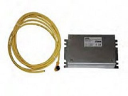 18V-60V DC/DC PWR SUPPLY INCLUDES CRADLE PWR CBL