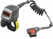 RING SCANNER CABLE TO ARM SE965 laser engine