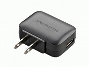 Plantronics Modular AC USB Wall Charger (US) (89034-01)