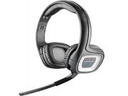 Plantronics 80930-01  Audio 995 –Wireless PC Stereo Headseat