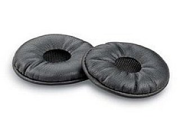 EAR CUSHIONS,LEATHERETTE (2) FOR W745,W740,W440,WH500