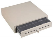 MMF 225151644200000 VAL-u Line Cash Drawer