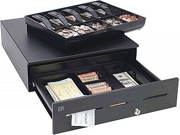 MMF ADV113B1131104 Advantage Cash Drawer
