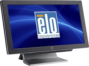 Elo Touch Solutions E119134 C2 Rev.A 19-inch All-in-One Desktop Touch Computer