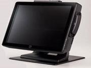 ELO E706670 POS Computer – special order only, non-returnable