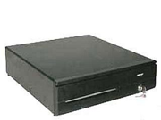 POSIFLEX CASH TRAY W/O COVER FOR CR4000 AND CR6000 SERIES