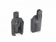Motorola SG-MC9511110-01R Hard Case Rigid Holster