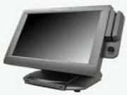 CORE 2 DUO SVGA INDR BT WIN 7 802.11A/B/G/N 2GB RAMX80GB HDD