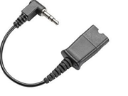 Plantronics 38324-01 Network Cable Adapter