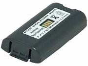 Honeywell 200002586 Batteries