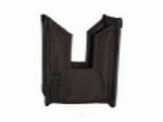 MX7:HOLSTER FITS MX7 W/ HANDLE AND BOOT
