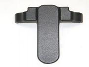 Plantronics 81086-01 Belt Clip