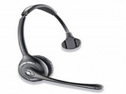 Plantronics Savi W710 Replacement Wireless Headset (83323-11)