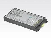 MOTOROLA BTRY-MC3XKAB0E-10 Batteries