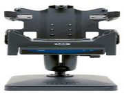 MARATHON:vehicle dock -require s FX1070CABLE or FX1312PWRSPLY
