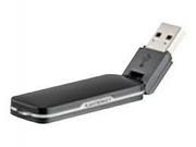 Plantronics D100-M USB DECT Adapter (Microsoft Variant) US