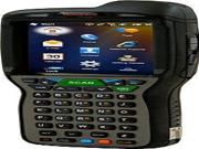 Honeywell 99EXL01-0C212SE Mobile computer/PDA
