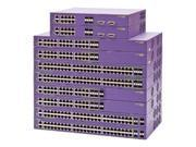 Eps-C2 Extrenal Power System Chassis 2 Up To 3 Summit 750Ac