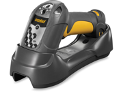 Motorola Symbol DS3578-HDFU0100IR DS3578 Series Rugged High Density Cordless 1D/2D Imager