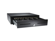 APG VB320-BL1915-CC Vasario Series Standard-Duty Cash Drawer