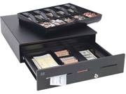 MMF ADV114B1131004 ADVANTAGE SERIES CASH DRAWER