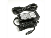 Datalogic 7-0751 Power Supply Kit with Power Supply & Standard US Power Cord for Magellan Family