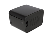 POS-X ION-PT1-1US Point-of-sale receipt printer
