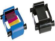 Ymcko,330 Images Polaroid Printer Ribbons