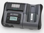 Rw420 Print Station Dex Mcr