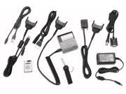 Symbol 25-164479-01 Cable Assembly, VC60, USB To RJ45