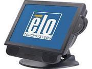 Elo Touch Solutions E246532 Gray Msr For 1729L/17A2/15A2 G Ray Msr For Elo