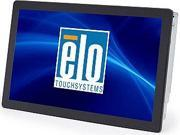 Elo Touch Solutions E855244 1940L Intellitouch Plus, Led, Usb, Clear Glass.  See Notes