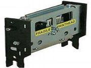 Zebra 105909-112 Thermal Printhead For P310_, P 420_, P520_ Printers
